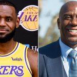NBA – A qui les stars étaient-elles comparées au soir de leur Draft ?