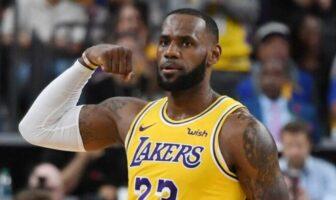 Que fera la franchise de LeBron James pour sa Free Agency ?