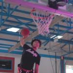 Mikey Williams, le prodige de 15 ans adoubé par LeBron