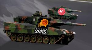 NBA – Le « Rebuild Signal », enfin une solution contre le tanking ?