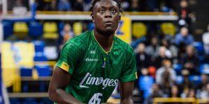 NBA – Déjà une comparaison flatteuse pour Sekou Doumbouya