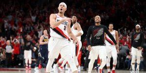NBA – Seth Curry pisté par les Lakers ?