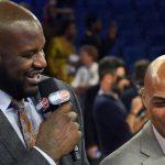 NBA – Shaq et Barkley dégomment un joueur des Blazers !