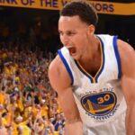 NBA – Quand Curry assassinait l'idée d'un « Steph Stopper » avec fracas