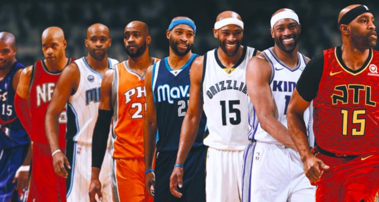 NBA - Dernières actualités, rumeurs, transferts, blessures ...