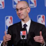 NBA – Adam Silver veut complètement décaler la free agency