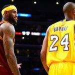 NBA – Joueurs de la semaine : Qui détient le trône depuis 1979 ?