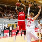 ABA League – Quincy Miller fait son retour en Europe !