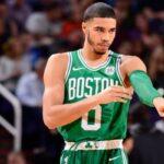 NBA – Jayson Tatum avantagé par les arbitres ? Nick Nurse crie au scandale !