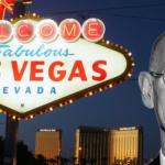 NBA – Une franchise à Las Vegas ? Adam Silver donne la tendance