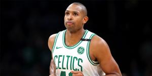 NBA – Pourquoi Al Horford voulait quitter les Celtics