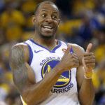 NBA – Un gros prétendant débarque sur le dossier Andre Iguodala