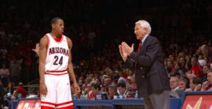 NBA – Ce jour où Andre Iguodala déconnait devant des recruteurs