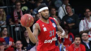 VTB League – Devin Booker signe au Khimki Moscou !