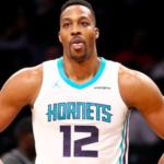 NBA – Les 4 seuls amis de Dwight Howard dans la ligue