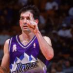 NBA – Quiz : Listez les plus grosses performances all-time à la passe décisive