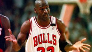 NBA – Un ancien proche de Kobe pense que Michael Jordan est surcôté