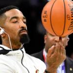 NBA – Le résumé de toutes les signatures de joueurs pour la reprise