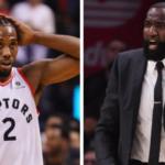 NBA – «Le départ de Kawhi des Raptors était une tragédie !»