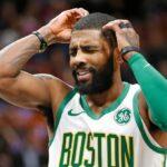 NBA – Les Pacers trollent Boston sur Twitter