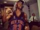 Michael Jordan a failli signer avec les Knicks en 1996