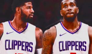 NBA – « Je n'ai jamais rien vu de semblable à ce recrutement »
