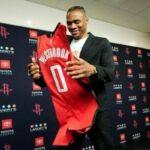 NBA – Pourquoi ont-il choisi ce numéro ? (part 2)