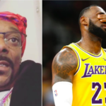 NBA – Snoop Dogg secoué par un Laker après son comportement pendant les  Finales