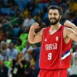 LegaBasket – Stefan Markovic  rejoint la Virtus Bologne !