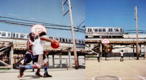 Divers – Les 5 meilleurs playgrounds à Chicago