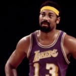 NBA – Pourquoi Wilt n'a jamais été coach ? Son étrange réponse
