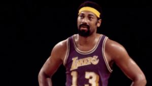 NBA – La seule fois où 2 adversaires ont scoré 60+ points dans le même match