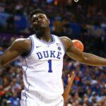 NBA – La ligue rapetisse Zion Williamson !