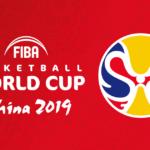 Coupe du Monde – Les joueurs à suivre !