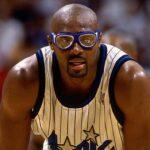 NBA – Horace Grant fait une surprenante révélation sur ses célèbres lunettes