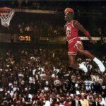 NBA – Les 10 dunks les plus lointains de l'histoire