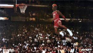 NBA – Pourquoi la revanche du mythique Dunk Contest MJ vs Wilkins n'a jamais eu lieu