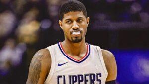 NBA – A qui Paul George va prendre des minutes ? Doc Rivers répond