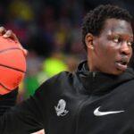 NBA – La drôle de comparaison reçue par Bol Bol après ses débuts réussis
