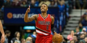 NBA – Les lignes de stats les plus WTF de l'histoire