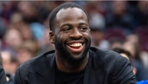 NBA – Draymond Green donne la recette aux Celtics pour contrer le Heat
