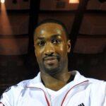 NBA – L'hallucinante aventure de Gilbert Arenas avec un SDF