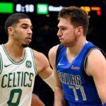 NBA – « Je ne suis pas l'un des meilleurs jeunes. Je suis l'un des meilleurs joueurs de la ligue ! »