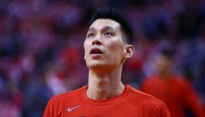 NBA – Jeremy Lin intéresserait deux prétendants au titre !