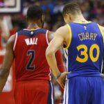 NBA – Tour d'horizon des salaires en 2019-2020