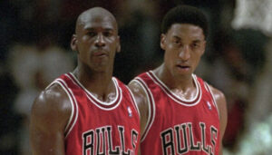 NBA – Le « pire tweet de l'histoire » refait surface