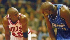 NBA – « Ce duo actuel serait plus dominant que Jordan et Shaq ! »