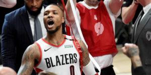 NBA – Qui est le plus clutch dans les 30 dernières secondes ? 50 stars passées au crible !