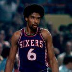 NBA – Quand les Knicks faisaient (déjà) une des plus grosses erreurs de leur histoire en 1976