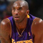 NBA – La veille du crash, le surprenant dernier sms de Kobe à une amie proche